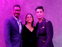 all-is-well-between-kajol-ajay-devgn-and-karan-joh