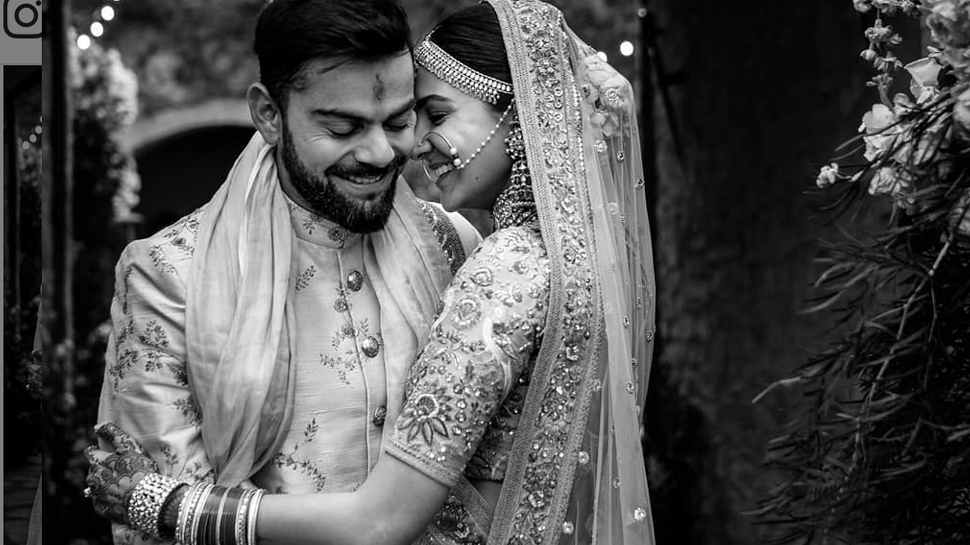 anushka-sharma-wish-virat-kohli-on-second-marriage