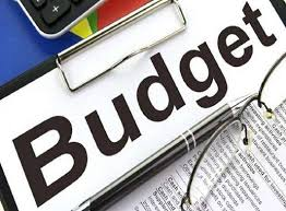 budget-expectation-electric-vehicles-industry