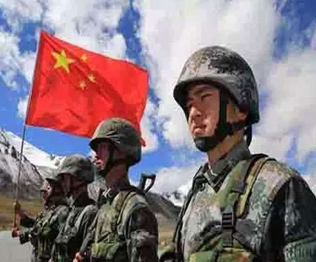 chinese-military-personnel-to-get-bumper-salary-hi