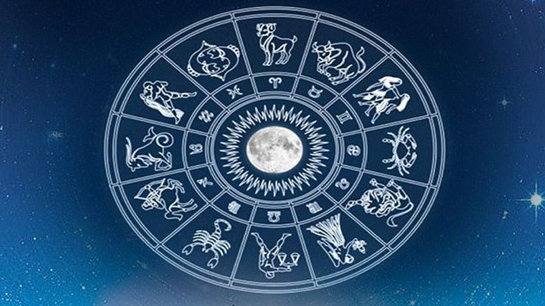 horoscope-today-11-october-2019