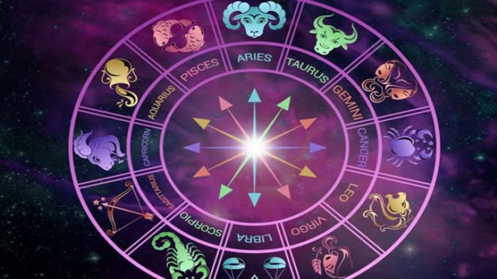 horoscope-today-24-october-2019