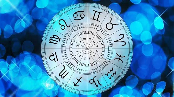horoscope-today-30-january-2020