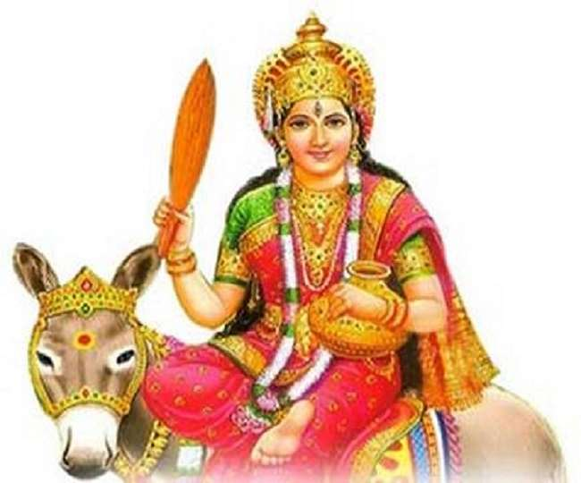 know-when-and-how-people-offer-sheetala-ashtami-an