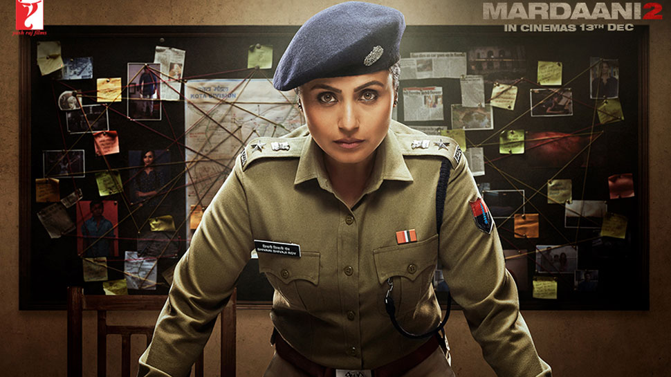mardaani-2-movie-review-rani-is-the-force-behind-t