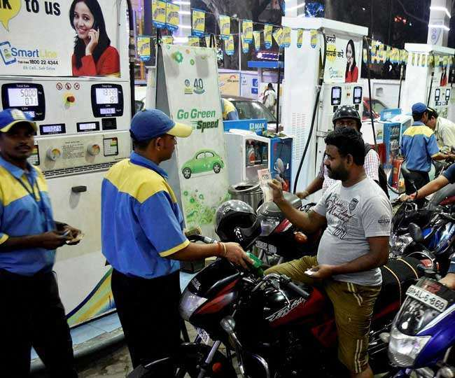petrol-price-today-petrol-and-diesel-become-cheape