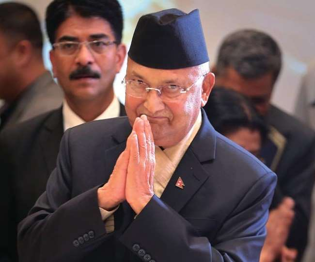 pm-kp-sharma-oli-removed-from-ruling-nepal-communi