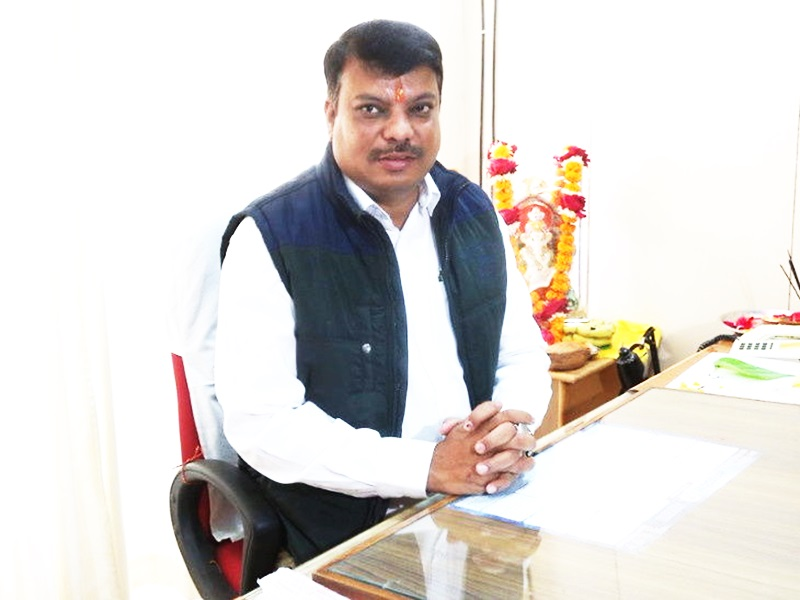 politics-forest-minister-umang-singhar-wrote-take-