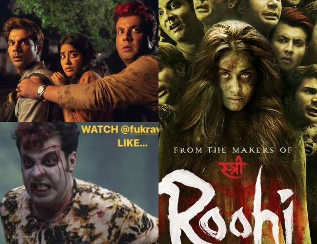 roohi-trailer-invites-meme-festival-on-social-medi