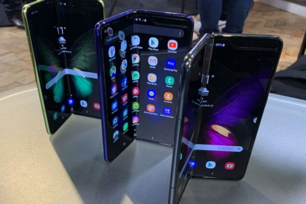 samsung-galaxy-fold-pre-booking-starts-today-know-