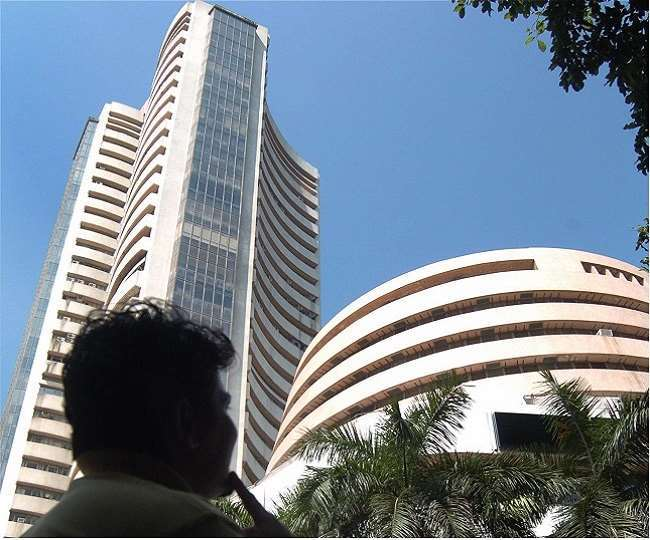 share-market-news-live-sensex-hits-new-high-nifty