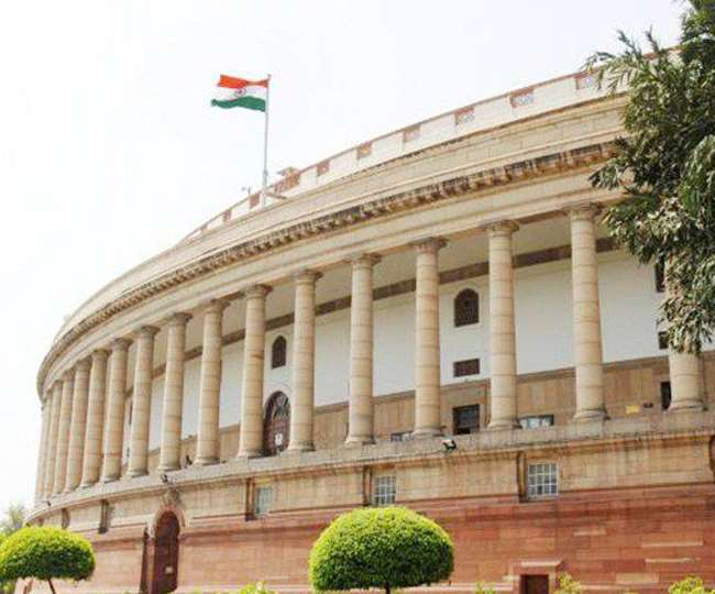 these-bills-will-introduce-in-lok-sabha