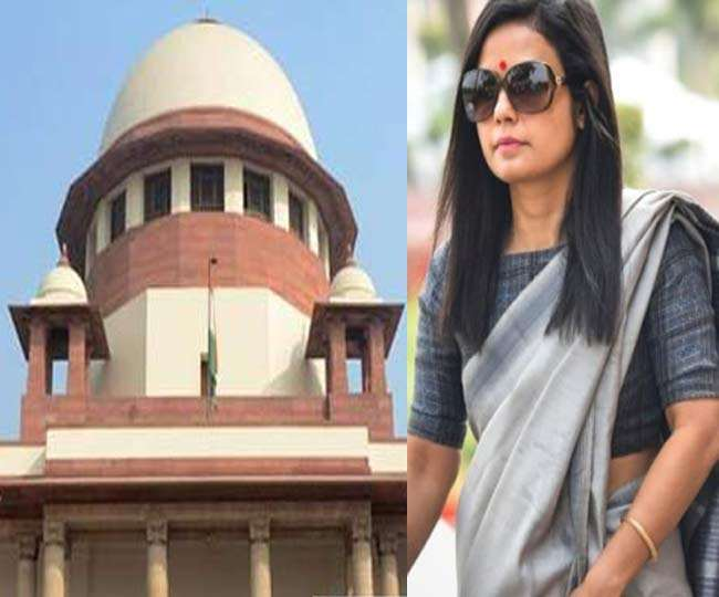tmc-mp-mahua-moitra-moves-supreme-court-challengin