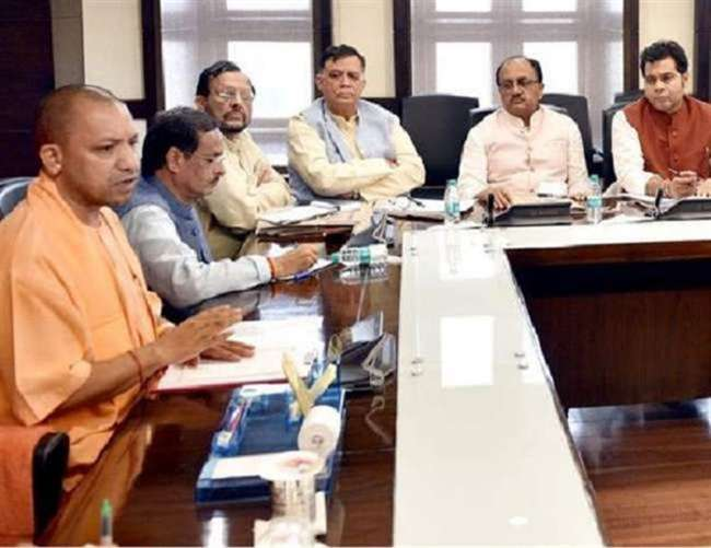 up-cabinet-approves-13-proposals-green-signal-for-