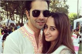 varun-dhawan-natasha-dalal-wedding-actor-give-funn