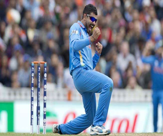 why-it-is-difficult-for-ravindra-jadeja-to-return-